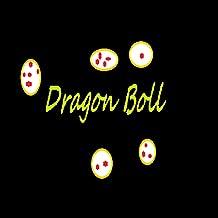 dragonboll
