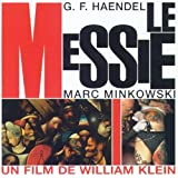 Le Messie (Un film de William Klein)
