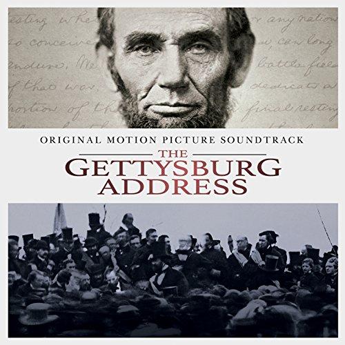 The Gettysburg Address (Origin...