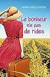 Le bonheur n'a pas de rides - City Edition - 13/09/2017