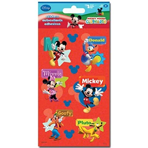 Jolees Touch of Jolee's Holiday Dimensional Stickers,