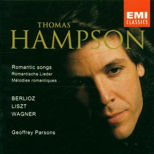 Berlioz Wagner Liszt Mel