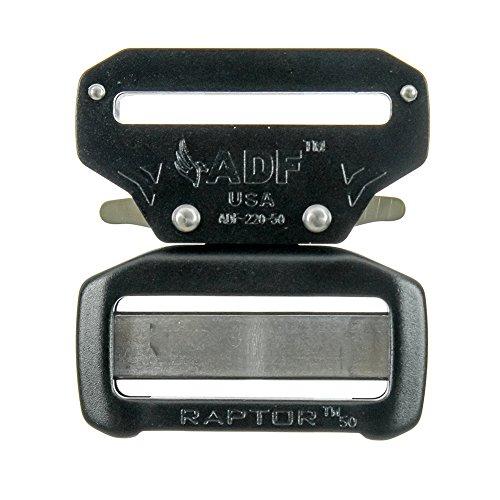 Raptor II 2