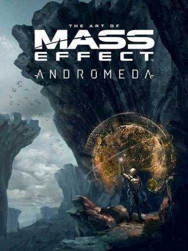 the-art-of-mass-effect-andromeda
