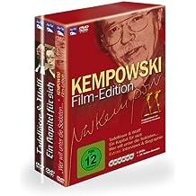 Kempowski Film-Edition