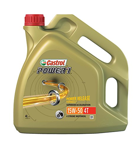 castrol-power-1-aceite-de-motores-15w-50-4t-4l-sello-ingles
