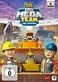 Bob der Baumeister - Das MEGA Team - Der Kinofilm -