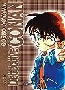 Detective Conan - Número 21 par Aoyama