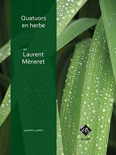 quatuors-en-herbe-vol-1-conducteur