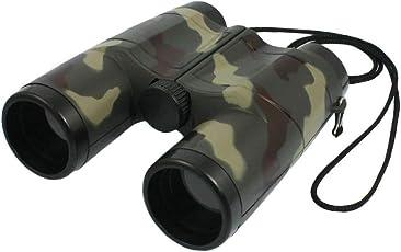 Bushnell Laser Entfernungsmesser Tour Z6 Jolt : Amazon.de: fernglastaschen gehäuse & taschen: elektronik foto