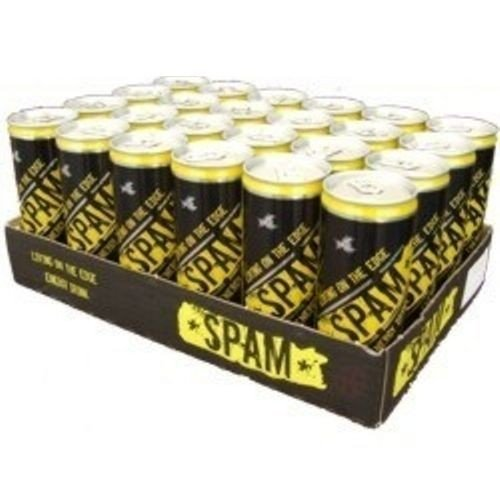 spam-energy-drink-24-x-025l-dose