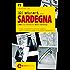 101 misteri della Sardegna che non saranno mai risolti (eNewton Saggistica)