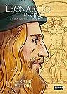 Leonardo Da Vinci. El Renacimiento Del Mundo par D