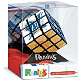 Milwaukee Brewers-Rubik's Cube by Fundex Games