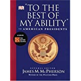 To the Best of My Ability by Theodore Taylor (2004-12-27)