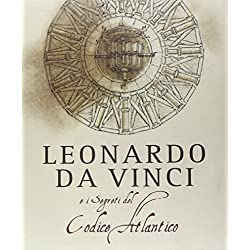 51NmEdqVXqL. AC UL250 SR250,250  - Milano e Leonardo. Si parte con i disegni prestati dalla Regina Elisabetta II