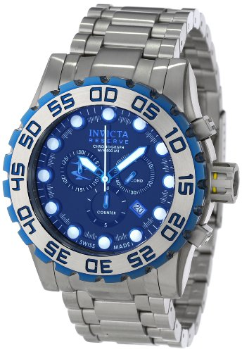 invicta-caballeros-reserve-leviathan-swiss-made-cron-grafo-black-dial-stainless-steel-reloj-11866