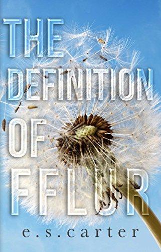 The Definition of Fflur (English Edition)