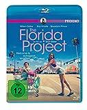 Florida Project [Blu-ray]