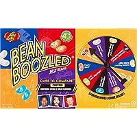 Jelly Belly Bean Boozled Jumbo, 1er Pack (1 x 357 g)