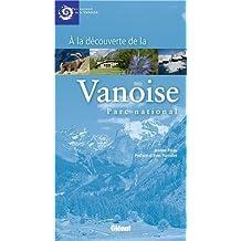 A la découverte de la Vanoise, parc National
