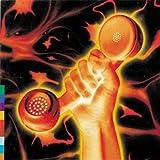 Peter Gabriel: Secret World Live (Audio CD)