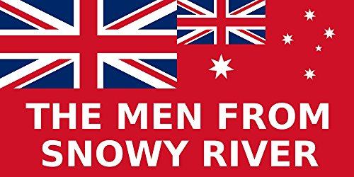 magflags-drapeau-large-the-men-from-snowy-river-a-wwi-custom-flag-from-australia-drapeau-paysage-135