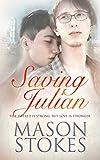 Saving Julian