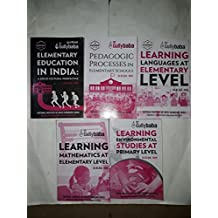 Ignou exam books buy books for ignou exam preparation online at deled501 502 503 504 505 fandeluxe Gallery