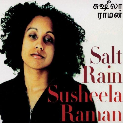 Salt Rain International Salt
