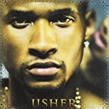 #6: Confessions