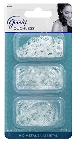 goody-ouchless-hair-elastics-clear-multi-size-250pcs