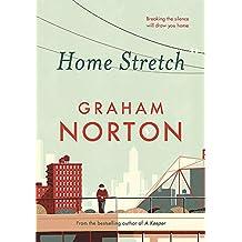 Norton, G: Home Stretch