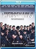 I Mercenari 3 - The Expendables (Blu-Ray)