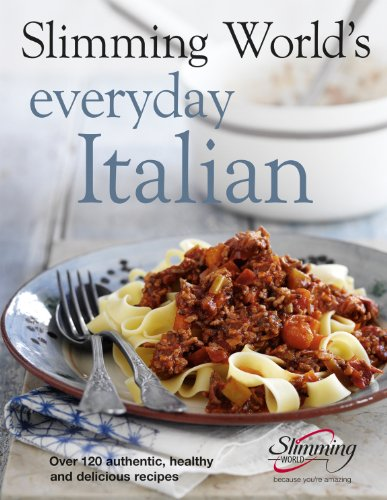 European cooking page 2 fbc swan book archive get slimming worlds everyday italian over 120 fresh healthy pdf forumfinder Image collections
