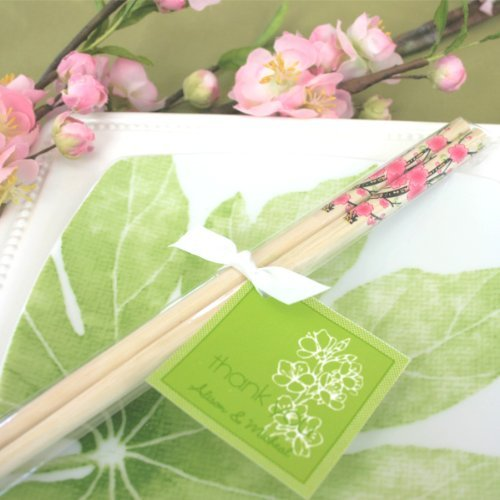 cherry-blossom-chopsticks-set-of-2-chopsticks-by-davids-bridal