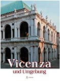 Vicenza und Umgebung (Italy 8)