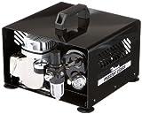Revell Airbrush 39138 - Kompressor 'master class'