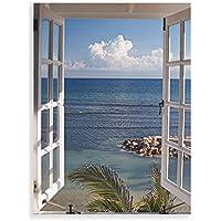 Suchergebnis auf Amazon.de für: die a bad - Glasbilder / Kunstdrucke ...