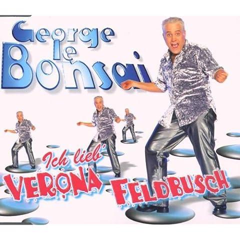 Ich Lieb' Verona Feldbusch