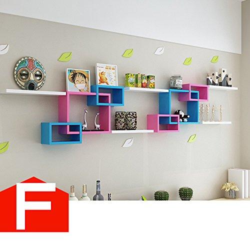 revetement-muraux-mural-decoration-de-mur-de-television-de-salon-porte-grilles-cloisons-de-chambre-a