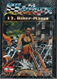 12. Biker-Mania