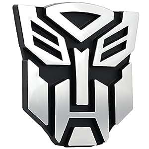 Transformer Car Emblems Sale