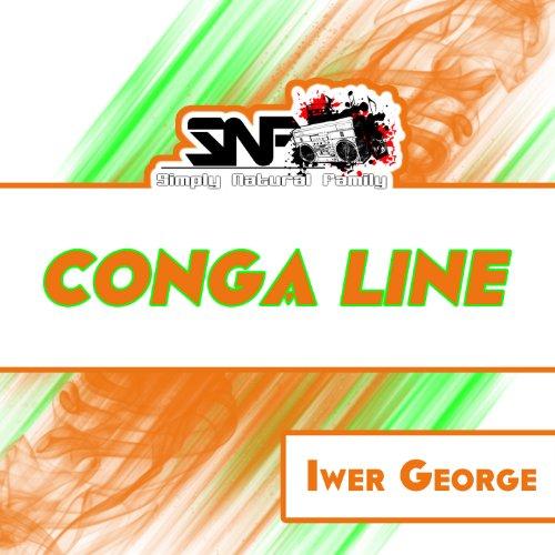Conga Line