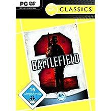 Battlefield 2 [EA Classics]