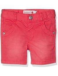 boboli 393049-3529, Shorts para Bebés