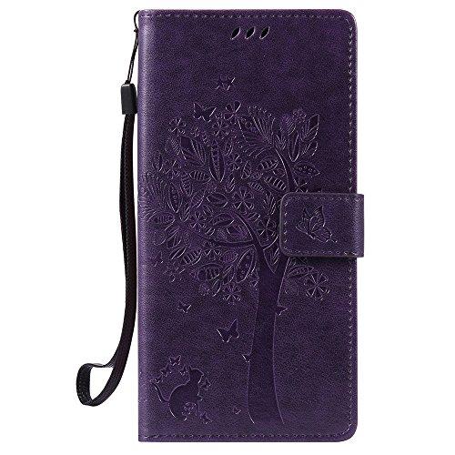 c-super-mall-uk-nexus-6p-case-embossed-tree-cat-butterfly-pattern-pu-leather-wallet-stand-flip-case-