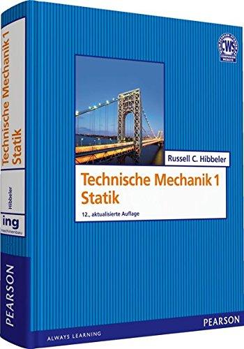 technische-mechanik-1-statik-pearson-studium-maschinenbau