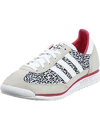Suchergebnis auf für: adidas sl 72 Nicht