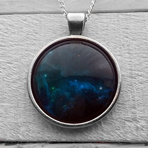 nasa-photograph-starlight-pendant-and-necklace